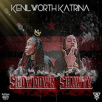 Showdown Shawty