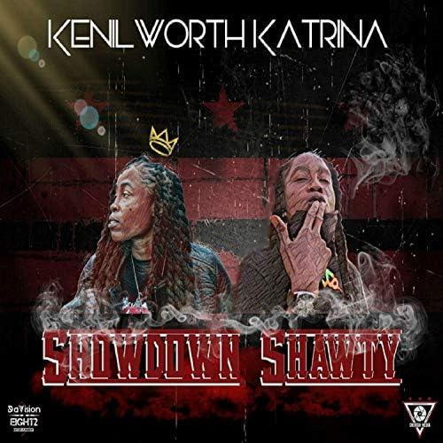 Kenilworth Katrina