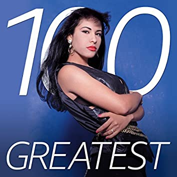 100 Greatest Latin Hits