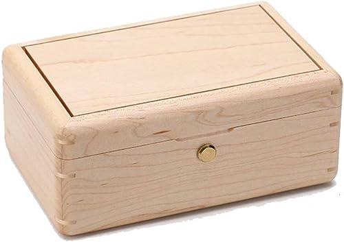 Spieluhr rotierende Dekoration mädchen Geburtstagsgeschenk Geburtstagsgeschenk Spieluhr Dekoration Ornament Spieluhr Holz
