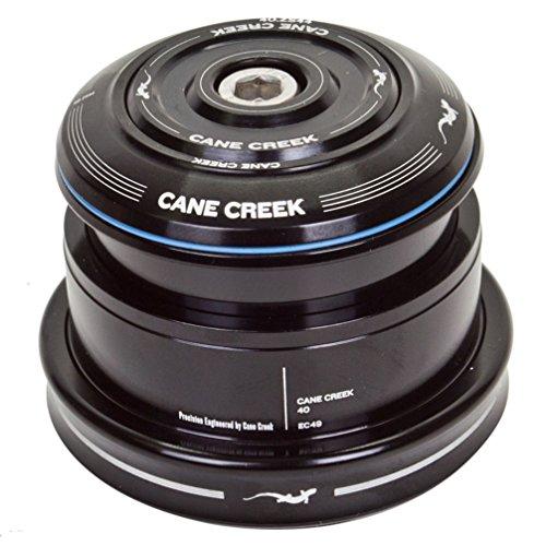 Cane Creek Thudbuster LT X-Ferme #9 Noir