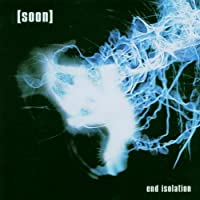 End Isolation