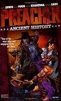 Preacher VOL 04: Ancient History