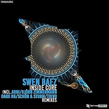 Inside Core