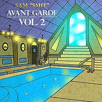 Avant Garde, Vol. 2