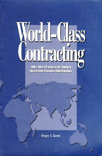 world class contracting - 7