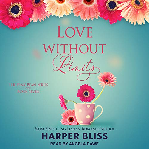 Couverture de Love Without Limits