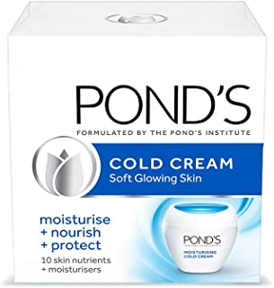 POND'S Moisturising Cold Cream, 200 ml