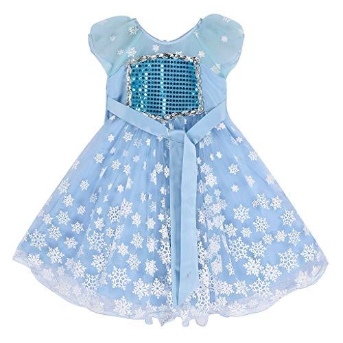 Princess Taufkleid Kurzarmbody 2+1 Unisex Babybody bunt 100/% Baumwolle