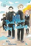 That Blue Sky Feeling, Vol. 2