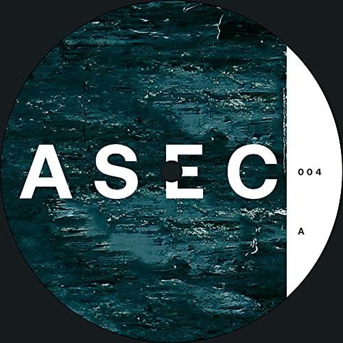 ASEC feat. Kwartz & Temudo