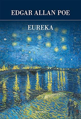 Eureka (Italian Edition)