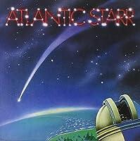 Atlantic Starr by Atlantic Starr (2010-03-04)