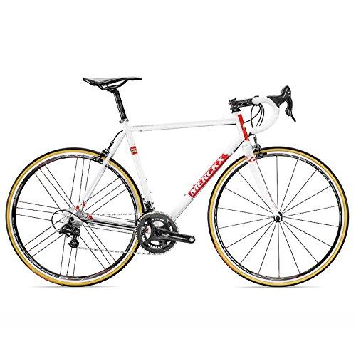 Eddy Merck Roubaix 70 Faema (Gloss) Road Bike...