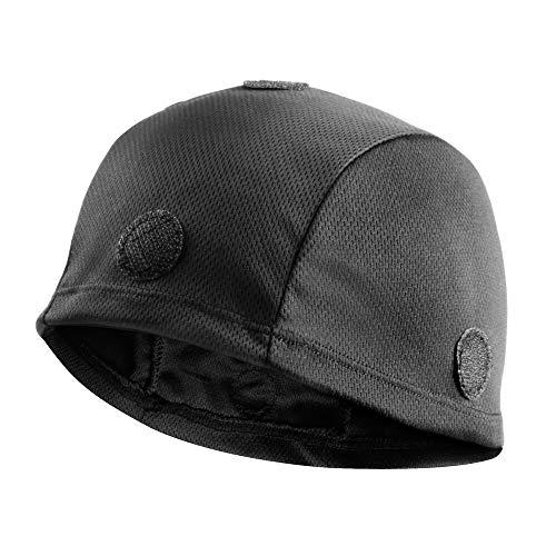 LAMPA 91423 Head-cap, Cuffia sottocasco in Poliestere