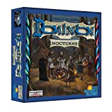 Dominion: Nocturne Board Games