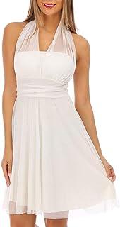 79663f2e6a0 Amazon.fr   La Modeuse - Robes   Femme   Vêtements