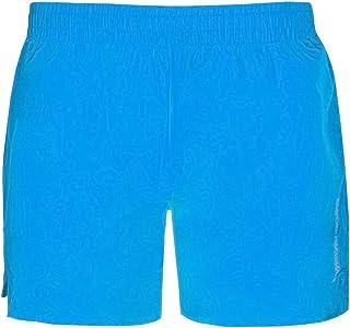 Emporio Armani Underwear Costume da Bagno Uomo