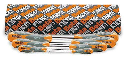 YeahiBaby Lot de 10 Pieds en Caoutchouc avec t/ête hexagonale M4 x 30 mm /Écrou 30 pi/èces