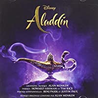 Aladdin - French Version