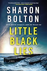 http://silversolara.blogspot.com/2015/05/little-black-lies-by-sharon-bolton.html