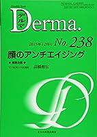 顔のアンチエイジング (MB Derma(デルマ))