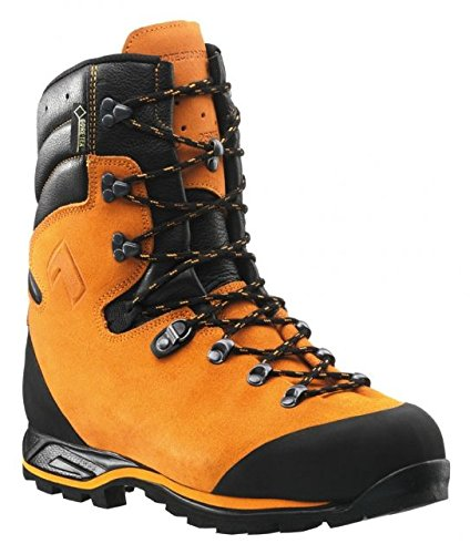 HAIX Safety Footwear - Safety Shoes Today