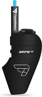 aero bike water bottle