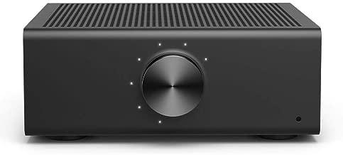 PLMR67B Pyle Wasserdichte Lautsprecher 6 1//2 Zoll Wasserdicht Dual Cone Stereo Schwarz