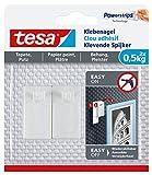 tesa Klebenagel für Tapeten und Putz 0,5kg -