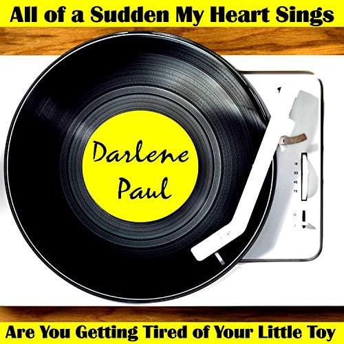 Darlene Paul