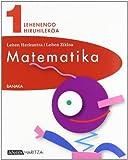 Matematika 1. (BANAKA)