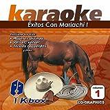 Corrido de Chihuahua (feat. Vicente Fernández)