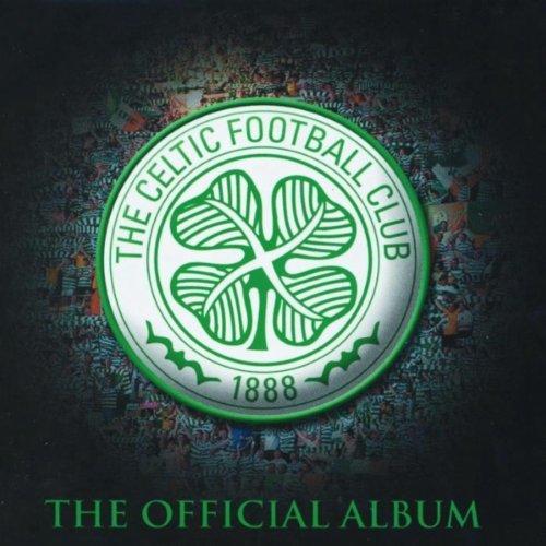 Celtic: The Official Album