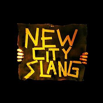 New City Slang