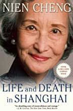 Best death in life and life in death Reviews
