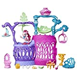 My Little Pony: The Movie Seashell Lagoon Playset
