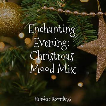 Enchanting Evening: Christmas Mood Mix