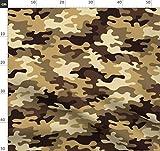 Armee, Tarnfarbe, Tarnfarben, Marine, Soldat, Krieg Stoffe