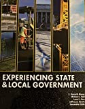 Experiencing State & Local Government (English Edition)