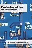 Feedback Amplifiers: Design Oriented Analysis (Geordie Boy)