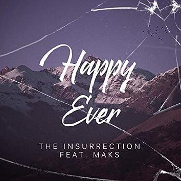 Happy Ever