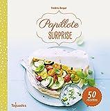 Papillote surprise, nouvelle édition