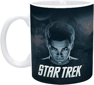 Star trek catan 599386031 - Mug-Movie 2009 Star Trek: Amazon.es: Juguetes y juegos