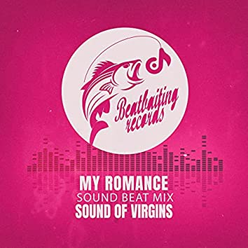 My Romance (Sound Beat Mix)