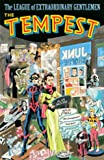 The League of Extraordinary Gentlemen (Vol IV) The Tempest