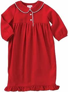 Monogram ME Night Gown