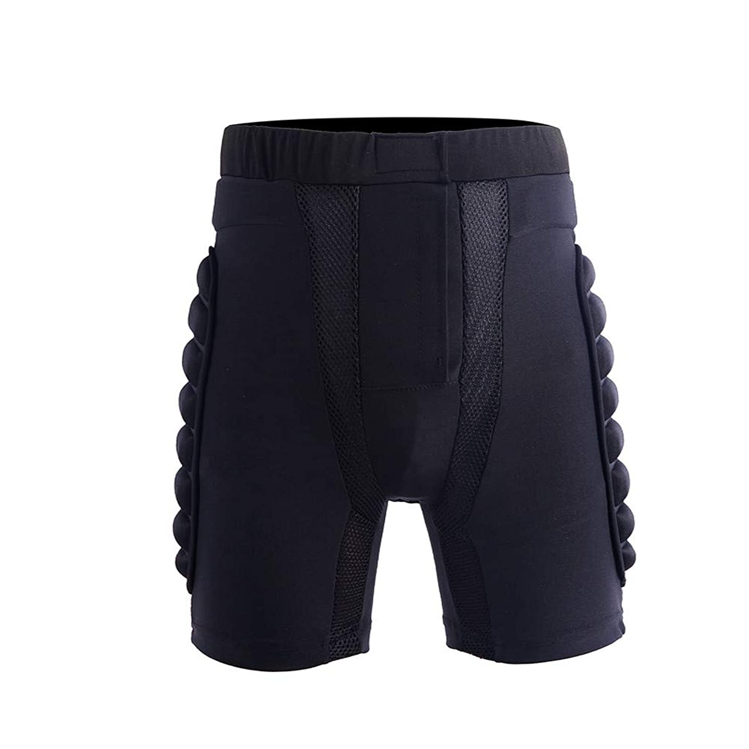 Men's Optimum Bike Shorts ,Men's Cycling Riding 3D GEL Padded Shorts Bicycle Wear