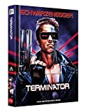 Terminator - 2-Disc Limited Collector's Edition [Alemania] [Blu-ray]