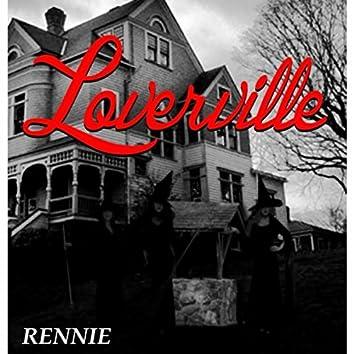Loverville